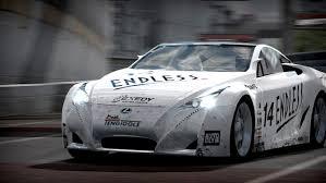 lexus shift lexus lfa concept in need for speed lexus enthusiast