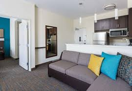 Comfort Suites Clay Road Residence Inn By Marriott Houston West Beltway 8 At Clay Rd