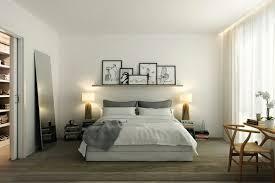 kleines schlafzimmer gestalten kleines schlafzimmer einrichten 80 bilder archzine in schlafzimmer