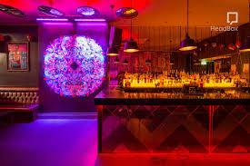 book exclusive hire tequila club liverpool u2013 headbox