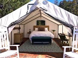 Sonoma Canopy by Sonoma Magazine Things To Do In Sonoma