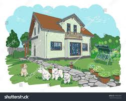 100 house and garden tv house and garden drawing david