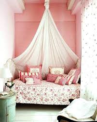 Bed Canopy Crown Wall Bed Canopy Diy Wall Mounted Bed Canopy Cfresearch Co