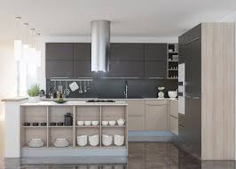 Best Kitchen Design Images On Pinterest Modern Kitchens - Kitchen bedroom design