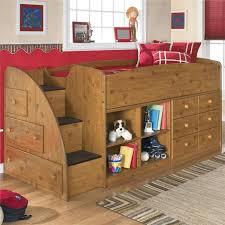 Best Loft Beds For Adults Images On Pinterest Lofted Beds - Loft style bunk beds