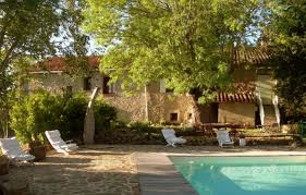 chambre d hotes languedoc roussillon chambres d hotes languedoc roussillon 212601 440 690 lzzy co