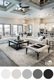 pulte homes interior design 130 best sophisticated living rooms images on pulte