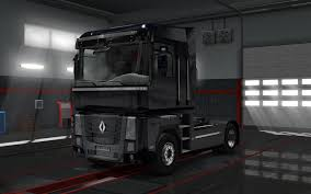 renault premium 460 your euro truck simulator 2 truck page 3 beamng