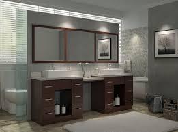 Discount Kitchen And Bath Cabinets Bathroom Cabinets Cheap Kitchen Carcasses Bathroom Bathroom