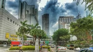 reignwood hamilton scotts review propertyguru singapore