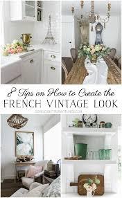 1822 best favorite blogger pins images on pinterest house