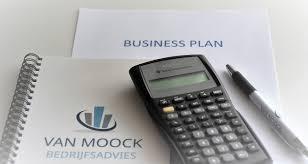 Financiering Financiering Van Moock Bedrijfsadvies