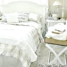 guest bedroom decorating ideas guest bedroom decorating ideas guest room bedding from guest bedroom