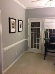 interior design interior paint palettes home design very nice