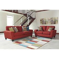 Rent A Center Living Room Sets Rent To Own Living Room Sets For Your Home Rent A Center