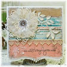 196 best shabby chic cards images on pinterest cardmaking cards
