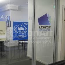 glass door decals vinyl decals for glass doors images glass door interior doors