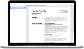 Individual Software Resume Maker Cheap Persuasive Essay Editor Site Us Top Essay