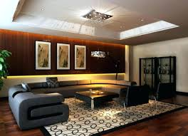 executive office small executive office design full size of home office designs