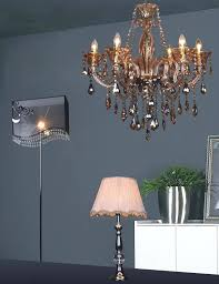 livingroom lighting design snazzy awesome single pendant coral chandelier for
