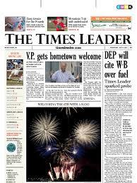times leader 07 04 2012 wilkes barre burglary