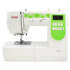 necchi ne30 computerized sewing machine sew vac direct