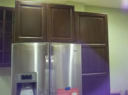 ultimate unfinished kitchen pantry coolest kitchen remodel ideas