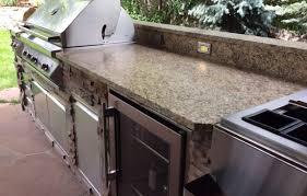 intrigue custom kitchen sink cabinet tags custom kitchen sinks