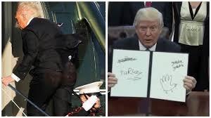 Big Butt Memes - donald trump memes are making the internet great again