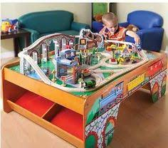 thomas the tank engine table top this thomas the train table top would look better at home instead of