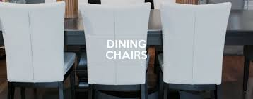 zilli home interiors dining chairs carried by zilli home furnishings many selections
