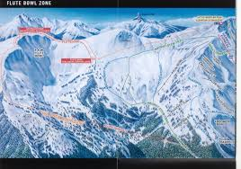 Whistler Canada Map by Whistler Blackcomb 50 Years In 50 Photos Part 2 Best Travel