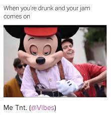 That Would Be Great Meme Maker - 25 best memes about that would be great meme maker that