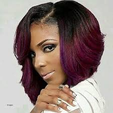 swing hairstyles bob hairstyle swing bob hairstyle pictures best of bob