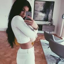 halloween 2015 costume guide kylie jenner