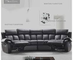 sofa lazy boy sectional sofas famous u201a incredible u201a suitable lazy