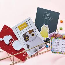 post it bureau pc post it bureau pc 100 images 1pc craft paper work decorative