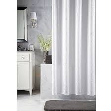 Moroccan Inspired Curtains Exotic Shower Curtains Foter