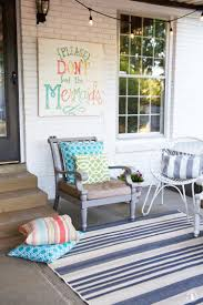 please don u0027t feed the mermaids the handmade home outdoor decor