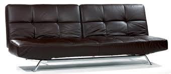 canape smala pascal mourgue cinna canapé lit modèle smala à trois places et