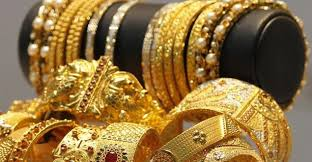 gold earrings price in pakistan online jewellery shopping in pakistan daily deals offers in