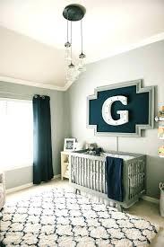 baby bedroom ideas baby bedroom design ideas creative nursery decor ideas for