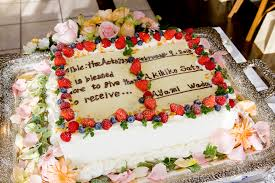wedding cake quotation free images meal food dessert marriage bible birthday cake