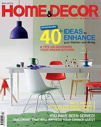 home decor magazine home decor malaysia t8ls com