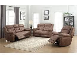 living room furniture san antonio living room furniture bob mills furniture tulsa oklahoma city