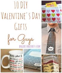 diy s day gifts for him valentines day gifts for husband startupcorner co