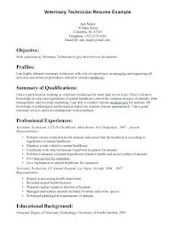 Lube Technician Resume Aninsaneportraitus Licious Jobstar Resume Guide Template For