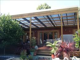 Patio Shade Cover Ideas by Outdoor Awesome Wood Patio Cover Kits Diy Patio Cover Ideas
