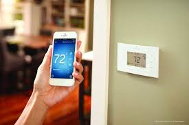 new emerson products aim for home energy efficiency as google