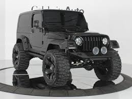 jeep wrangler tj rubicon for sale best 25 2006 jeep wrangler unlimited ideas on 2006